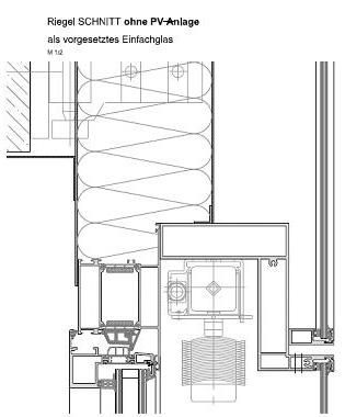 Doppelfassaden Solarfassade Info Portal F 252 R