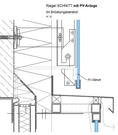 shed solar panel  diy solar panel install shingle roof