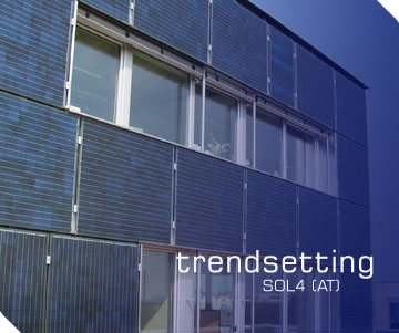 trendsetting - SOL4 (AT)